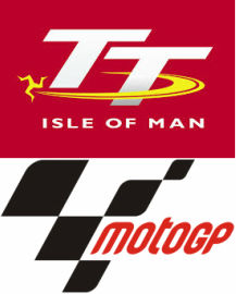 IOM TT or MotoGP - which is better?